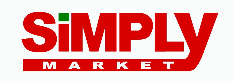 Simply market cerca info for Simply messina volantino